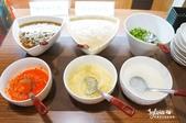 五麥壽喜燒鍋物:五麥壽喜燒鍋物106.jpg
