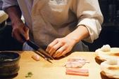 光琳割烹日本料理:光琳割烹日本料理117.jpg