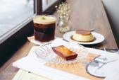 椿珈琲 tsubaki cafe:椿珈琲tsubaki cafe119.jpg