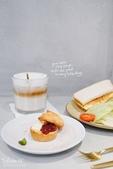 cafe noote:cafe noote板橋咖啡江子翠館117.jpg