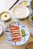 吉村牛舌:吉村牛舌板橋日式定食112.jpg