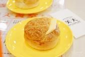 美天餐室茶餐廳Day Day Happy Food:美天Day Day Happy Food115.jpg