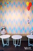FUWA CAFE:FUWA CAFE103.jpg