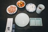 蘭亭燒肉 和牛極緻:蘭亭燒肉 和牛極緻料理104.jpg