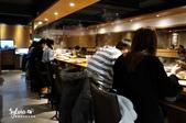 圍樂鮮境涮涮鍋:圍樂5.JPG