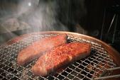 蘭亭燒肉 和牛極緻:蘭亭燒肉 和牛極緻料理121.1.jpg