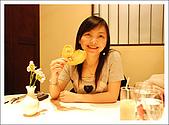 Sabatini 義式餐廳:Wanna have.jpg