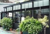 Angel Cafe:東門永康街AngelCafe100.jpg
