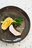 CASA private dining 家私廚 (預約制) :CASA private dining 家私廚009.jpg