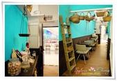 Mini Hana (中和環球購物中心):