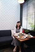 Angel Cafe:東門永康街AngelCafe118.jpg