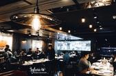 艾朋牛排餐酒館À Point Steak & Bar:艾朋牛排105.jpg