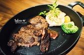 艾朋牛排餐酒館À Point Steak & Bar:艾朋牛排119.jpg