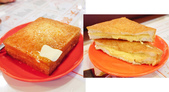 美天餐室茶餐廳Day Day Happy Food:美天Day Day Happy Food123.jpg