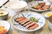 吉村牛舌:吉村牛舌板橋日式定食110.jpg
