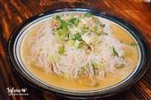 呂珍郎清燉蔬菜羊肉:呂珍郎清燉蔬菜羊肉112.jpg