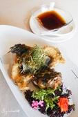 圓山大飯店金龍餐廳:圓山飯店金龍廳119.jpg