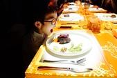 台北晶華酒店美味實驗場Taste Lab Le Petit Chef。全世界最小廚師馬可波羅東遊記:台北晶華酒店美味實驗場Taste Lab Le Petit Chef。全世界最小廚師馬可波羅東遊記126.jpg