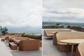 村却國際溫泉酒店 Cuncyue Hot Spring Resort:村國際溫泉酒店211.jpg