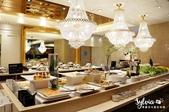 神旺大飯店-伯品廊:神旺7.JPG