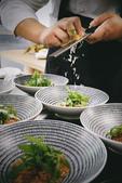 CASA private dining 家私廚 (預約制) :CASA private dining 家私廚006.jpg