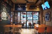 Campus Café忠孝店:Campus Cafe102.jpg