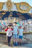 桃園青埔JETS嘉年華樂園 JETS Carnival:桃園JETS 嘉年華106.jpg