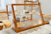 HERE & THERE這裡那裡大稻埕咖啡甜點麵包西餅店:HERE & THERE這裡那裡大稻埕咖啡甜點麵包西餅店122.jpg