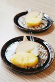 宜蘭羅東品鍋:宜蘭品鍋110.jpg