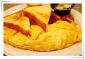 樂子 The Diner (信義旗艦店):