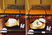 光琳割烹日本料理:光琳割烹日本料理107.jpg