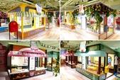 Bear's world貝兒絲樂園親子餐廳,台中浪漫法國主題館:貝兒絲樂園台中浪漫法國主題館4.JPG