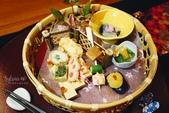 光琳割烹日本料理:光琳割烹日本料理112.jpg