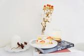 稍甜Syrupless人氣千層蛋糕專賣店:稍甜Syrupless107.jpg
