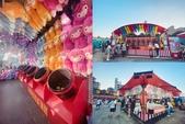 桃園青埔JETS嘉年華樂園 JETS Carnival:桃園JETS 嘉年華117.jpg