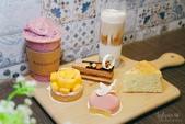 林口國賓麵包 Corner Bakery63:林口國賓麵包房62 Corner Bakery125.jpg