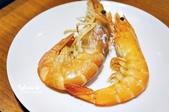 圍樂鮮境涮涮鍋:圍樂143.JPG