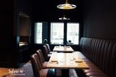 Domani 義式餐廳:Domani義式112.jpg