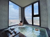 村却國際溫泉酒店 Cuncyue Hot Spring Resort:村國際溫泉酒店117.jpg