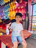 桃園青埔JETS嘉年華樂園 JETS Carnival:桃園JETS 嘉年華120.jpg