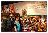 宜蘭國立傳統藝術中心:Glove Puppet.jpg