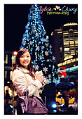 2010 Merry Christmas 聖誕節快樂: