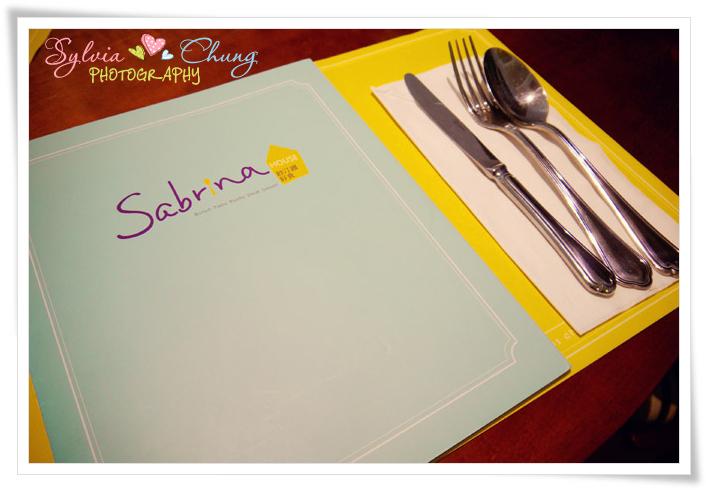 Sabrina House 紗汀娜好食: