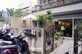 春日甜Cafe 中山甜點下午茶:春日甜Cafe100.jpg