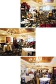 歐華酒店地中海牛排館:歐華酒店地中海牛排館102.jpg