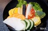 五麥壽喜燒鍋物:五麥壽喜燒鍋物109.jpg
