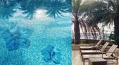 村却國際溫泉酒店 Cuncyue Hot Spring Resort:村國際溫泉酒店141.jpg