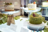 Cher Mouton姆桐花蛋糕甜點店:Cher Mouton姆桐花蛋糕甜點店8.jpg