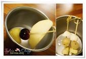 Let's Eat 吃義燉飯:13.JPG