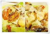 Let's Eat 吃義燉飯:19.JPG